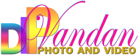 Dipvandan Photo & Video